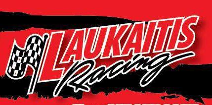 Laukaitis Racing, Inc.